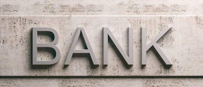 Kredyt do konta firmowego? Sprawdź w którym banku!